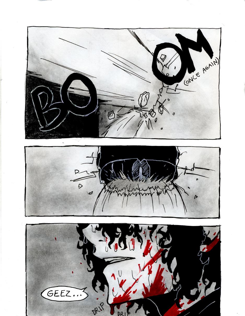 EP 1: pg 027