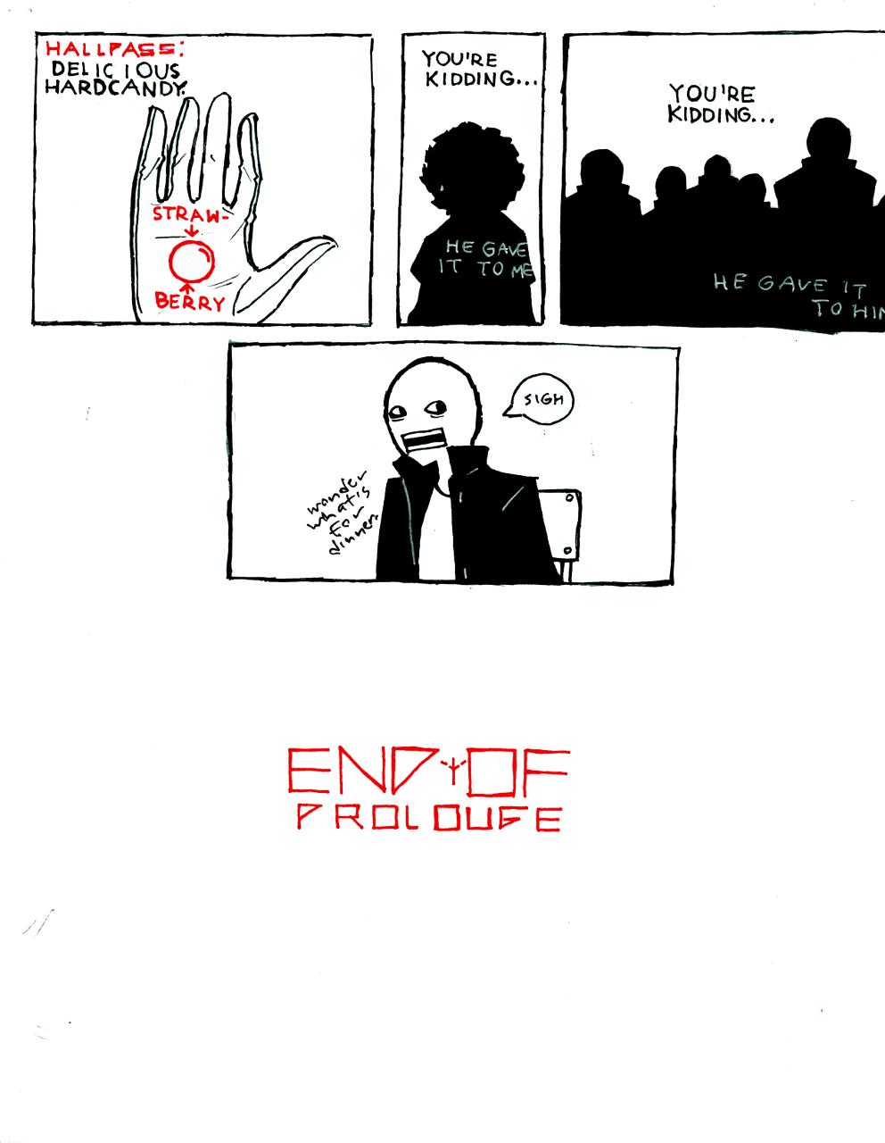 EP 0: pg 023