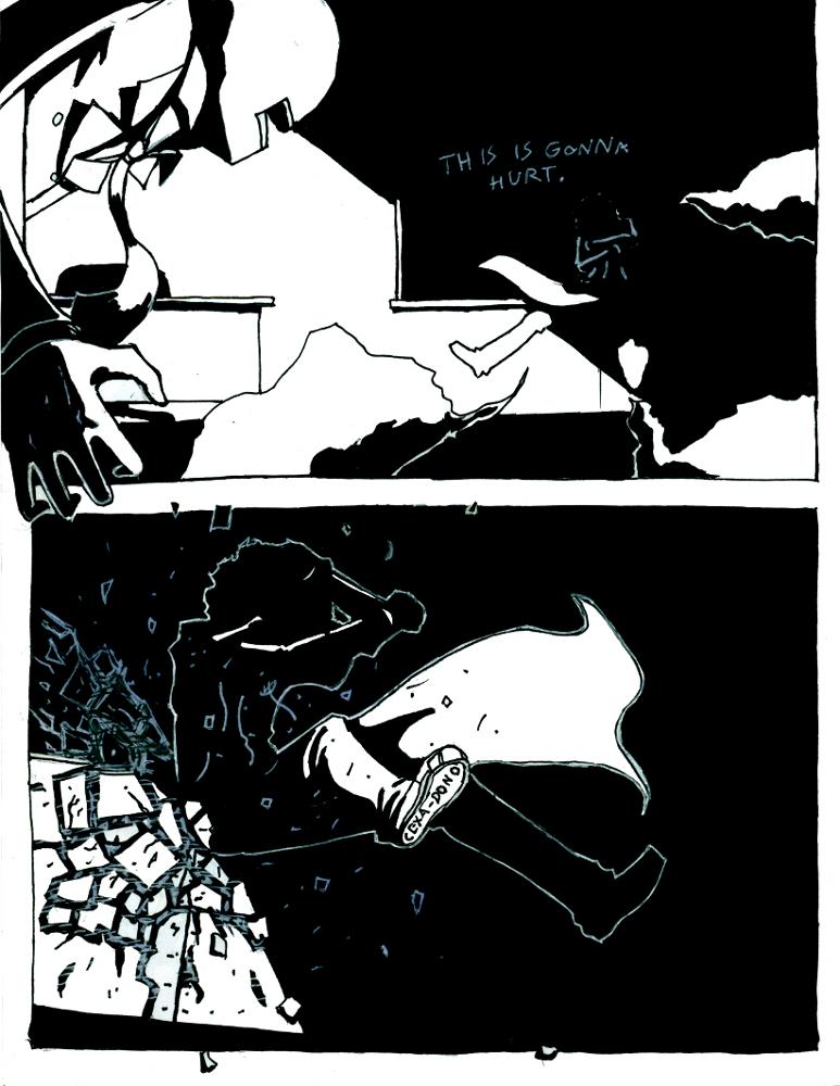 EP 0: pg 014
